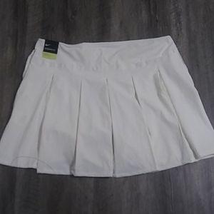 Nike skirt New